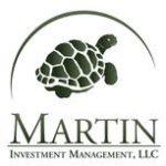 Martin Investment Management