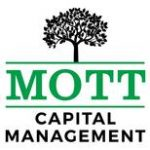 Mott Capital Management, LLC