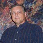 Raymond Stoudt