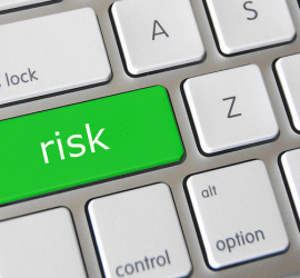 investing-risk