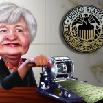The Fed's great unwinding
