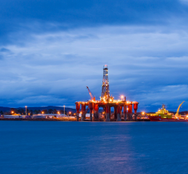 oil-investing