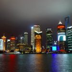 China A shares: Looking down the road