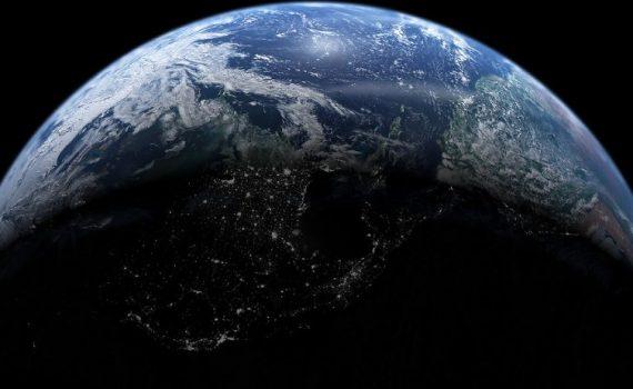 Disruptive forces behind deglobalization