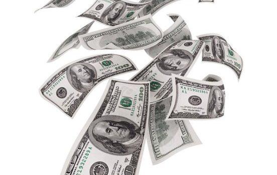Concerns about recent market inflows