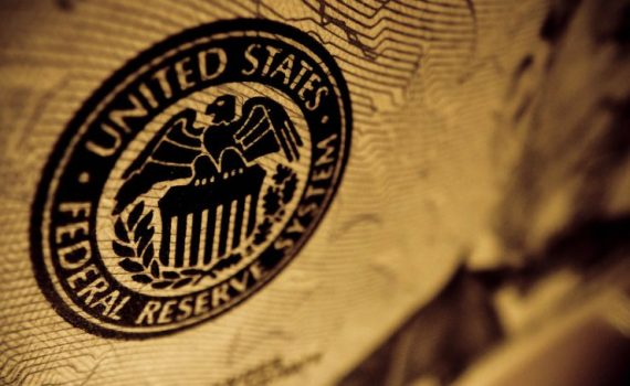 The Fed taps the brakes on balance sheet growth