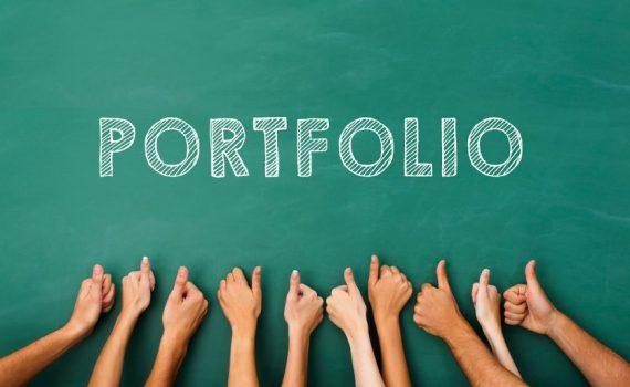 Interactive Advisors wins top portfolio construction ranking from Investopedia