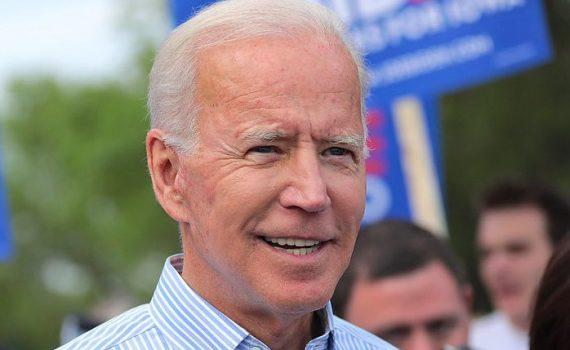 State Street: Biden wins the White House