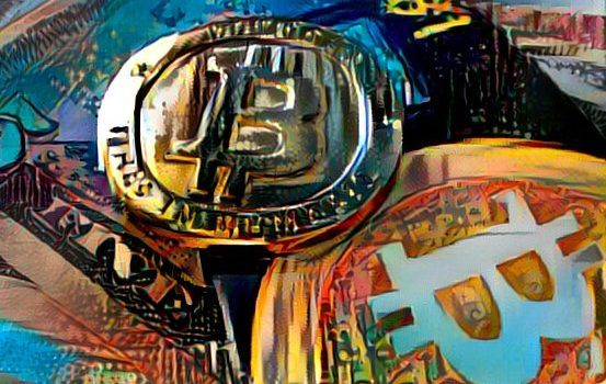 Where does Bitcoin go from here