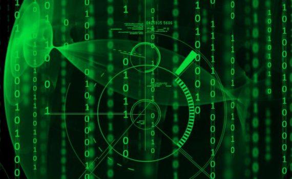Global X: Scanning the next big thing