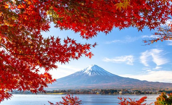 Japan shows the real danger is stagflation