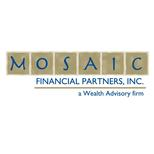 Mosaic Financial Partners
