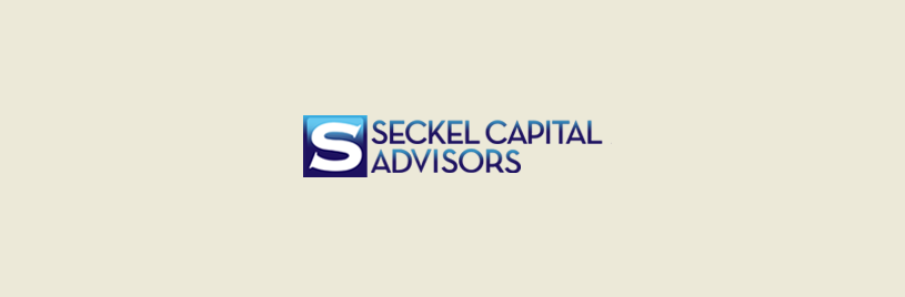Seckel Capital Advisors