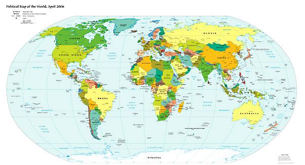 Global Market Coverage Smarter Investing